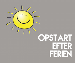 Billedresultat for opstart